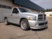 2005 Dodge 8.3L 8275CC 505