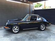 Porsche 912 1.6 Litre