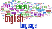 Study English in America - ACPA Centers in the USA